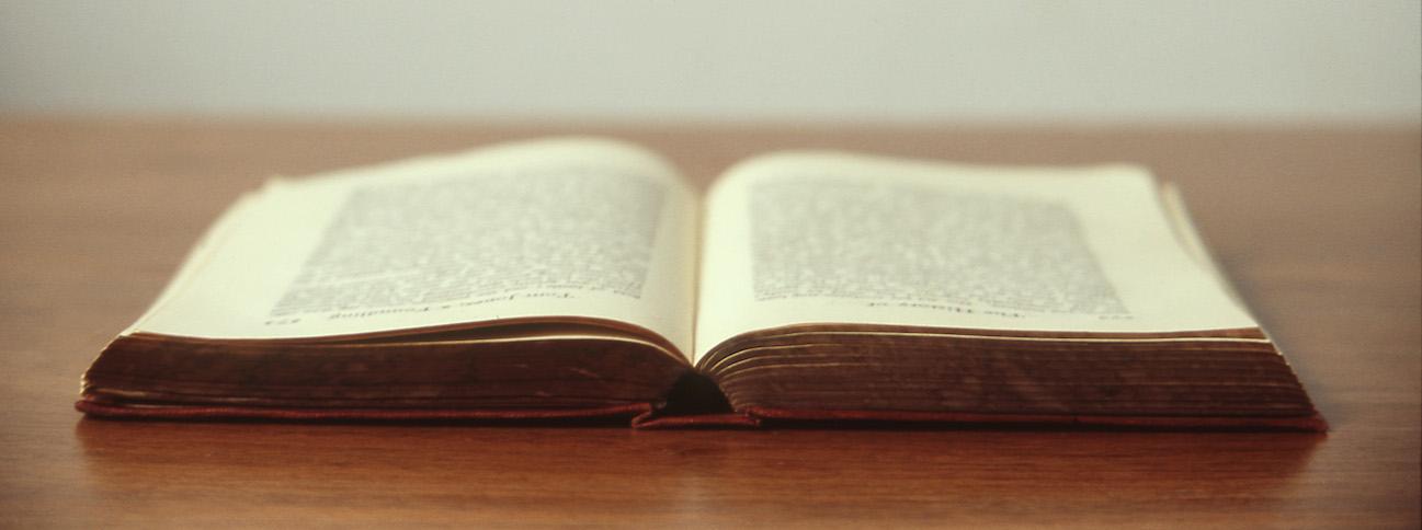 Books_Header