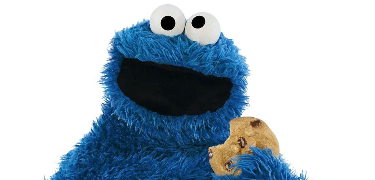 the-cookiemonster-a-part-of-a-jewish-conspiracy1